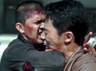 The Raid 2 — NSFW Blu-Ray Trailer: Bloody Montage