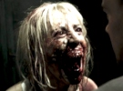 [REC 4]: Apocalypse - Red Band Trailer