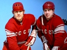 Red Army - Trailer