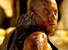 Riddick — 10-minute Extended Scene