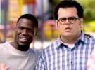 The Wedding Ringer — International Trailer