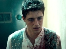 The Riot Club - International Trailer