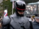 RoboCop — TV Spots