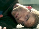 The Rover — International Trailer
