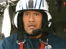 San Andreas — Teaser Trailer