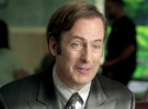 AMC's Better Call Saul — Teaser Clip