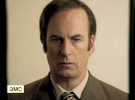 AMC's Better Call Saul — Trailer