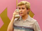 The Unauthorized Saved by the Bell Story — Trailer