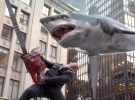 Sharknado 2: The Second One — Trailer