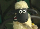 Shaun the Sheep: The Movie - New Teaser Trailer