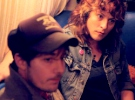 The Ballad of Shovels and Rope - Trailer