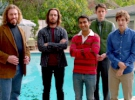 HBO's Silicon Valley: Season 1 — Official Trailer