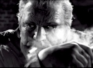 Sin City: A Dame To Kill For — Trailer