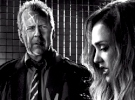 Sin City: A Dame To Kill For — New Trailer