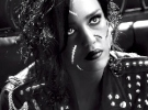 Sin City: A Dame To Kill For — Film Clip (Jessica Alba as 'Nancy Callahan')