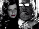 Sin City: A Dame To Kill For — Red Band Trailer