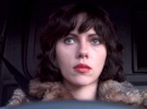 Under the Skin - Full-Length Trailer