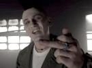 Punk's Dead: SLC Punk 2 - Teaser Trailer