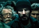 Snowpiercer - Red Band Trailer