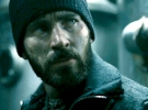 Snowpiercer — New Trailer