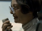 Snowpiercer - Film Clip: 'You People'