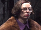 Snowpiercer — Behind-the-Scenes Clip: 'Tilda Swinton transforms into Minister Mason'