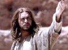Son of God — New Trailer (Believe)