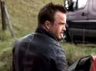 Need for Speed — Featurette