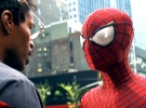 The Amazing Spider-Man 2 - Featurette (Becoming Peter Parker)