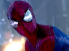 The Amazing Spider-Man 2 — Final Trailer