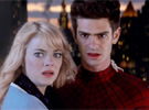The Amazing Spider-Man 2 - Extended Super Bowl Trailer