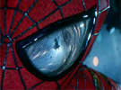 The Amazing Spider-Man 2 — TV Spot (A New Era)