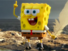 The SpongeBob Movie: Sponge Out of Water - New Trailer
