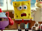 The SpongeBob Movie: Sponge Out of Water — Trailer