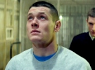 Starred Up — International Trailer