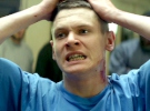 Starred Up — Trailer