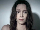 Starry Eyes - Trailer
