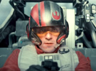 Star Wars: Episode VII - The Force Awakens — Teaser Trailer