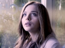If I Stay — Trailer