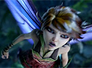 Strange Magic — TV Spot