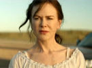 Strangerland — International Teaser Trailer