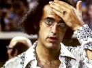 Supermensch: The Legend of Shep Gordon - Trailer
