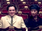 Testament of Youth — International Trailer