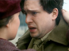 Testament of Youth - New International Trailer