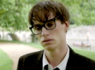 The Theory of Everything - New Trailer