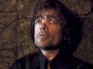 HBO's Game of Thrones: Season 4 - Final Trailer