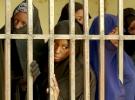 Timbuktu — Trailer