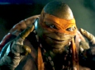 Teenage Mutant Ninja Turtles — Trailer