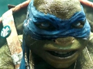 Teenage Mutant Ninja Turtles — Full-Length Trailer