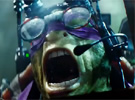 Teenage Mutant Ninja Turtles - New Alternate Trailer